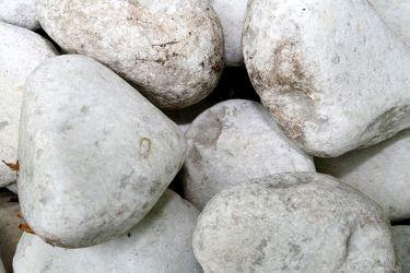 Bild mit Natur,Steine