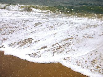 Strandtag-2