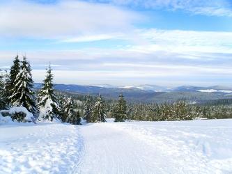 Winterday 4